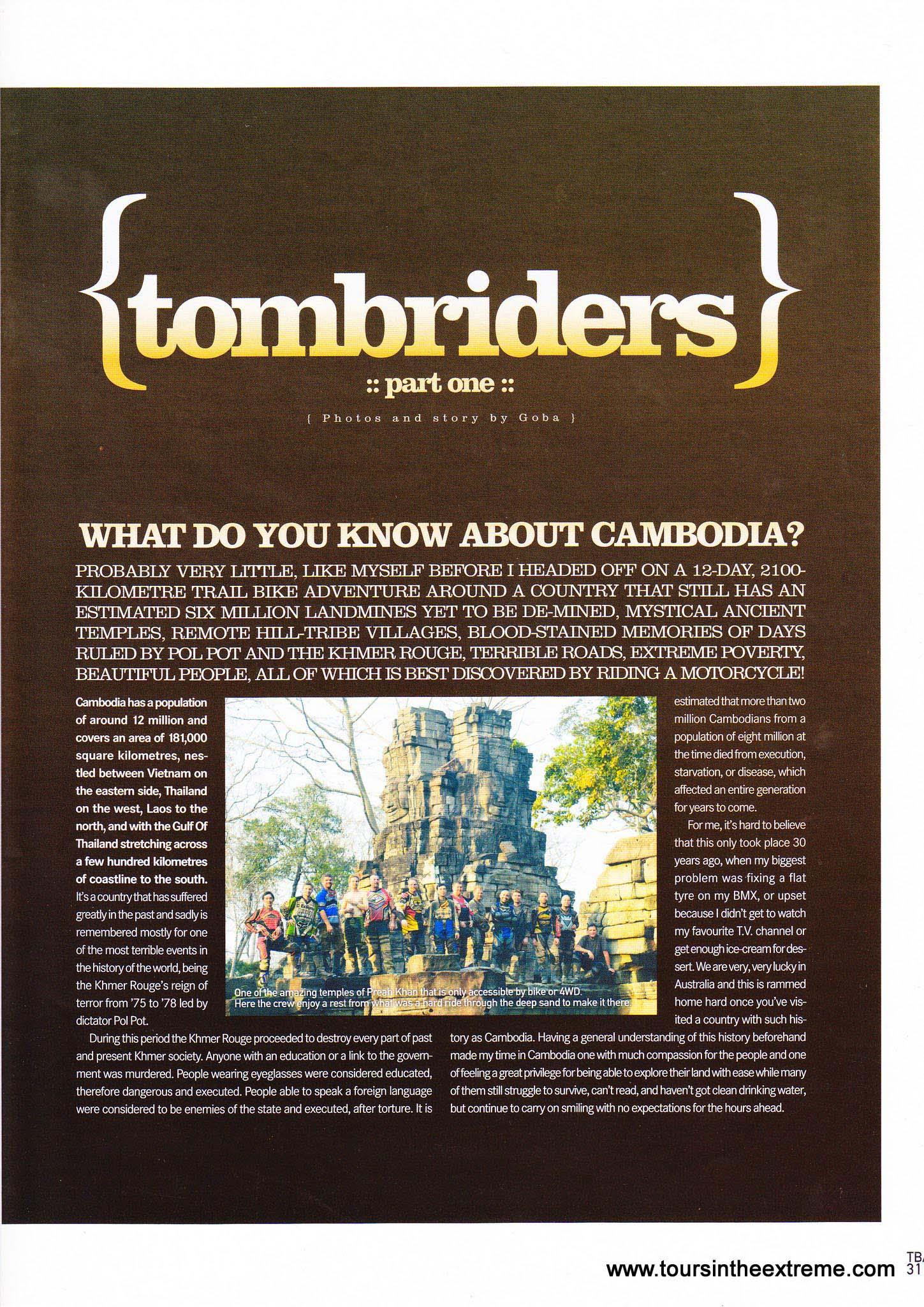 Motorbike_tours_cambodia_1