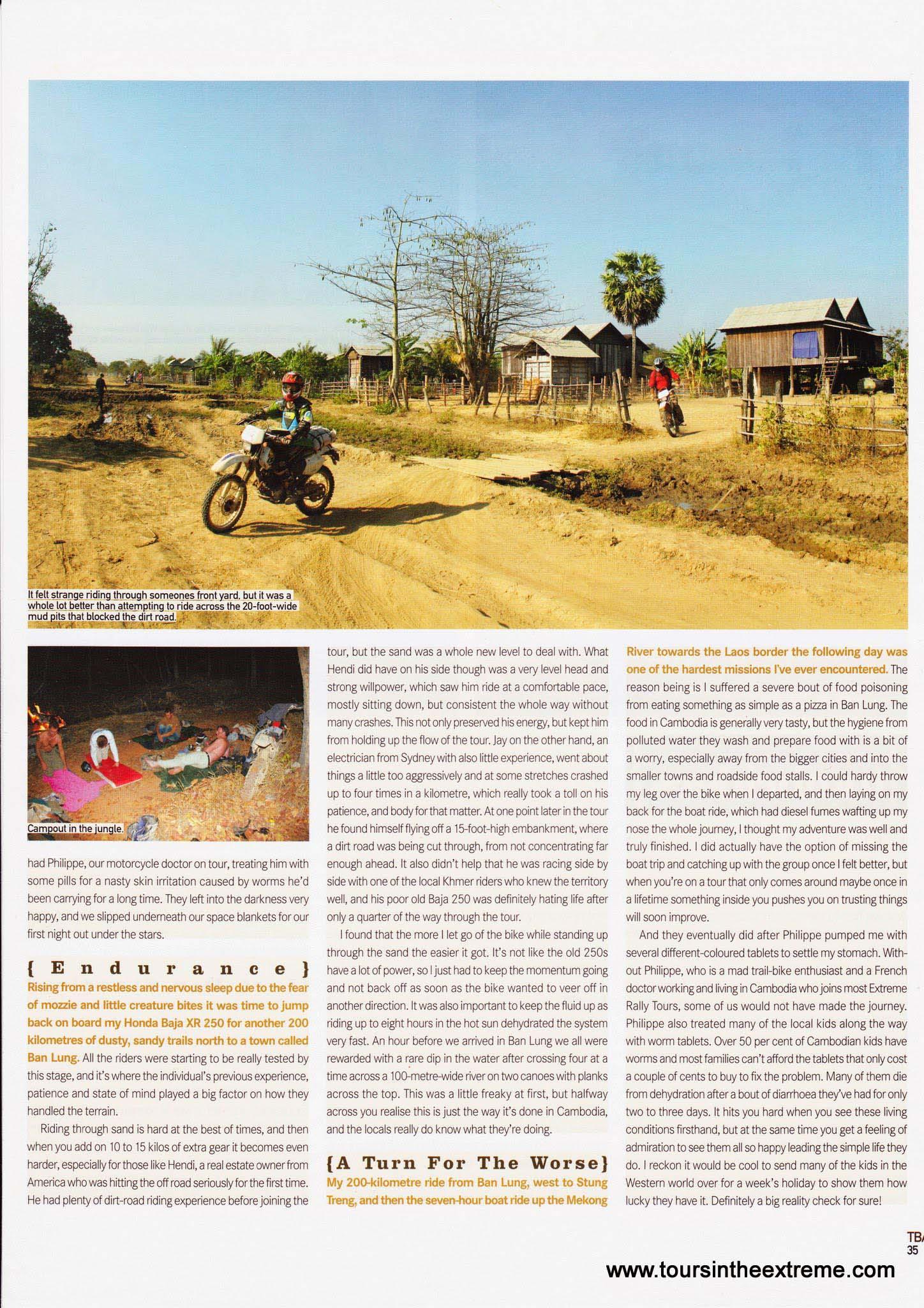 Motorbike_tours_cambodia_10