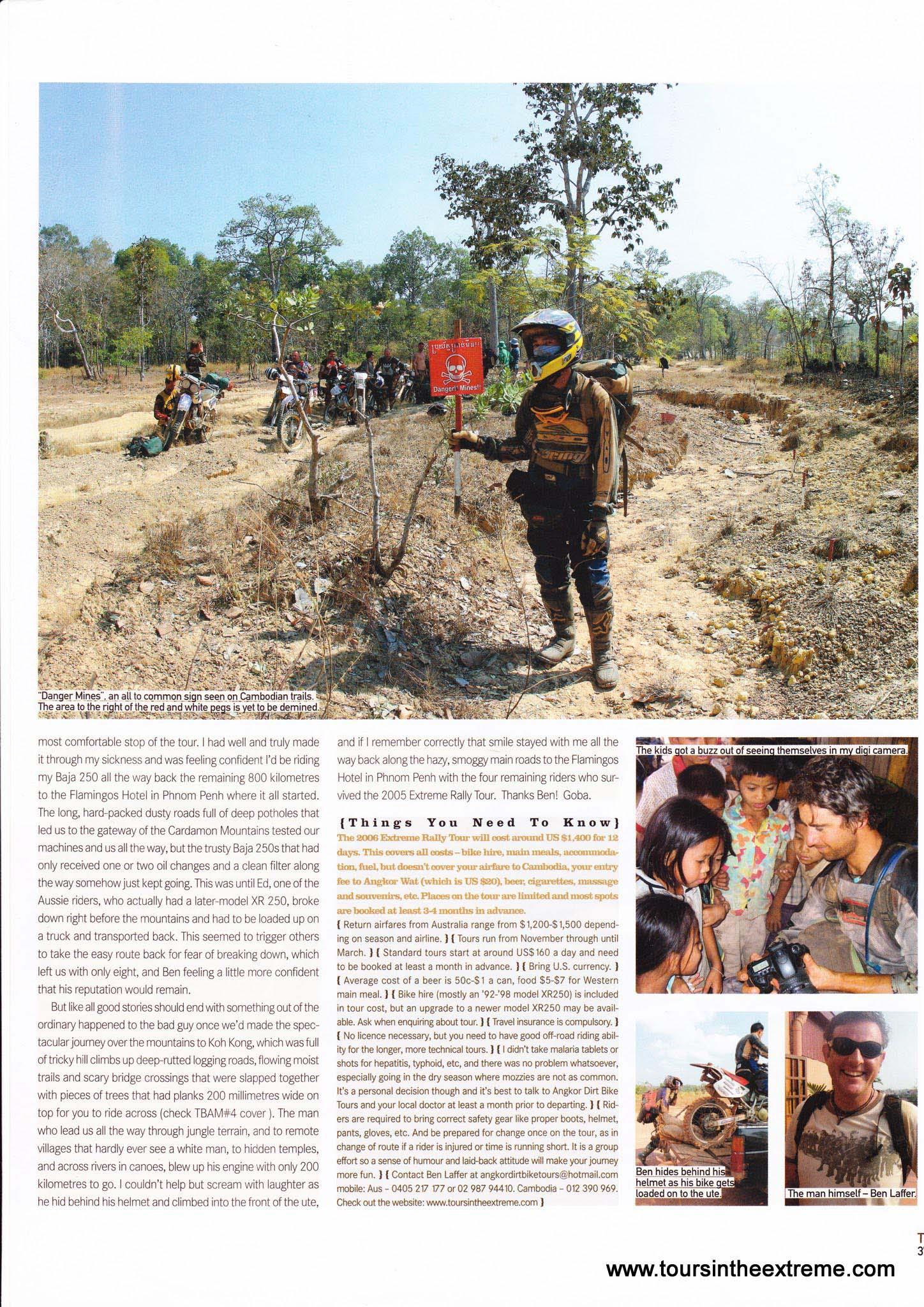 Motorbike_tours_cambodia_12