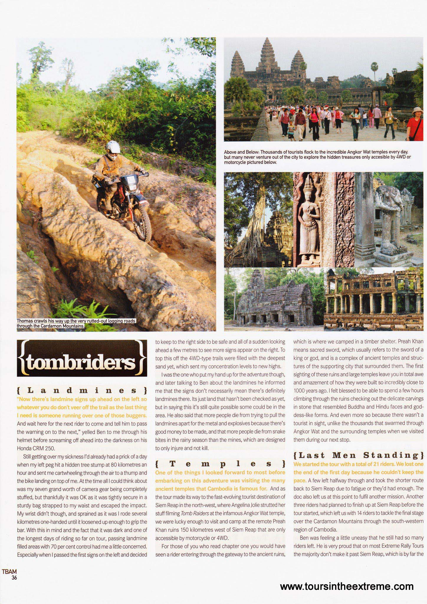 Motorbike_tours_cambodia_13