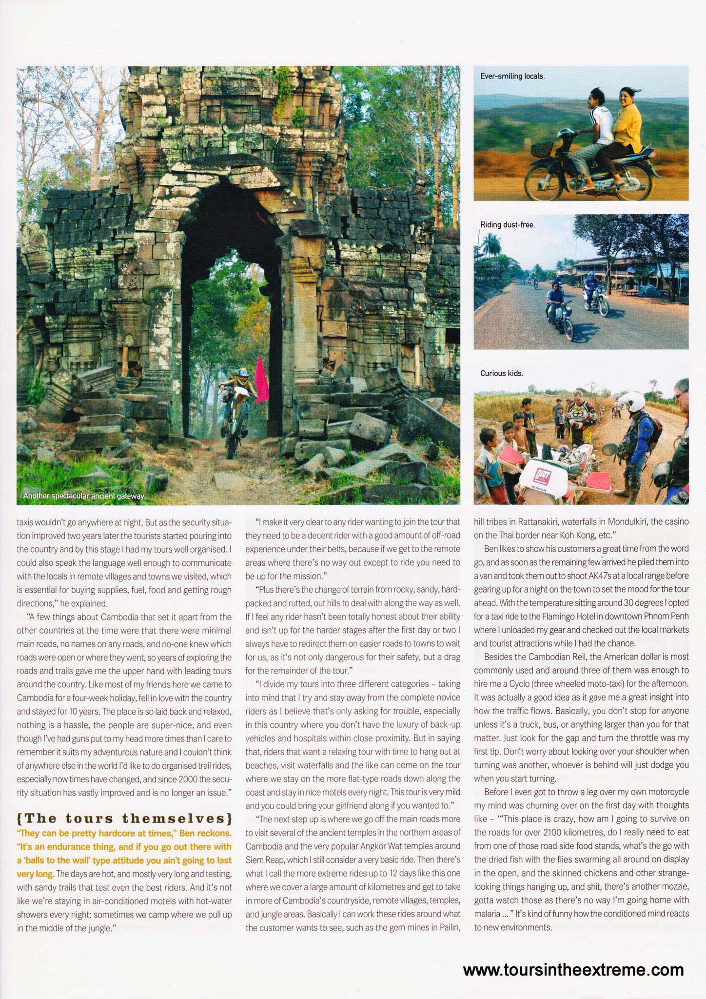 Motorbike_tours_cambodia_3