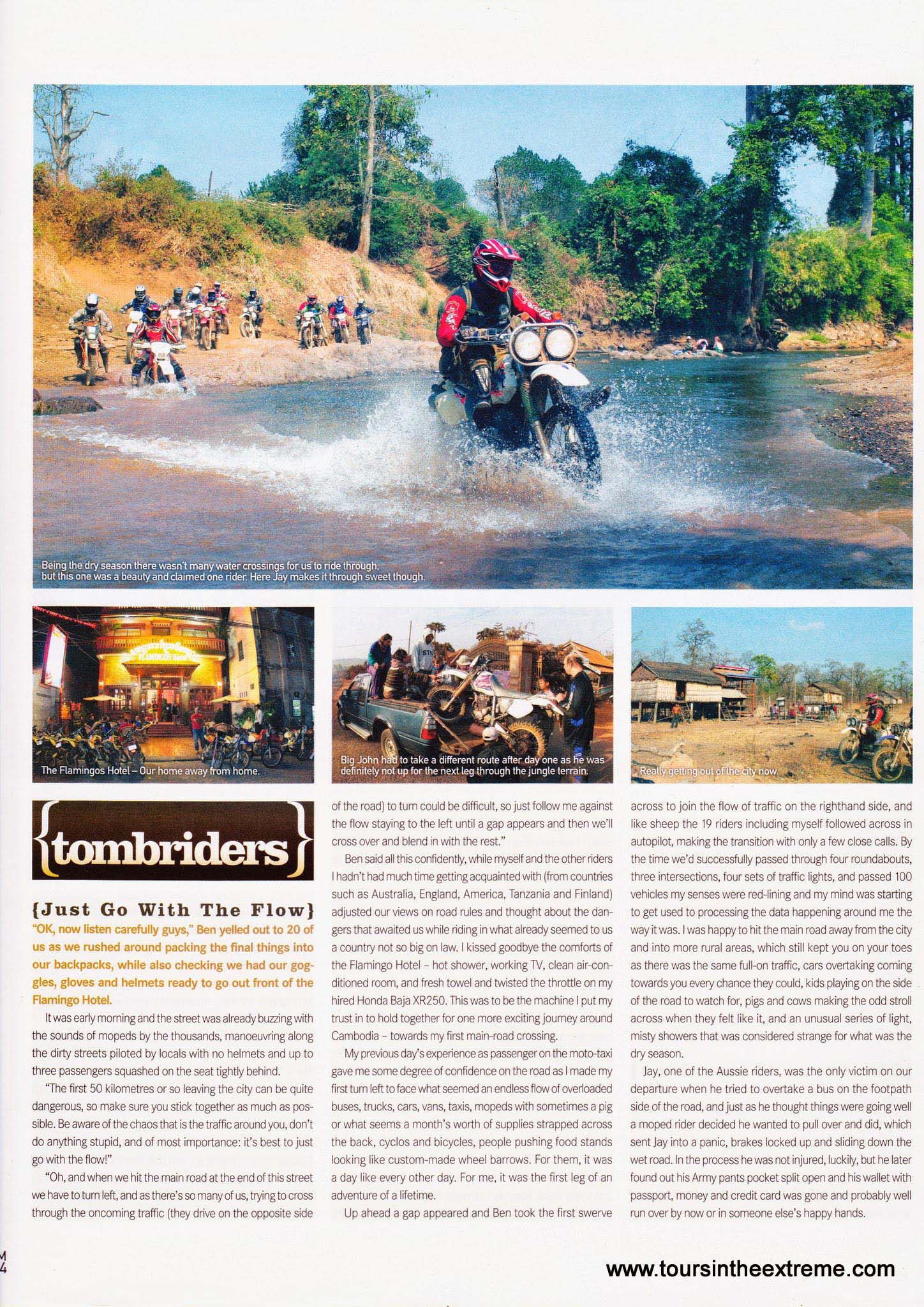Motorbike_tours_cambodia_4