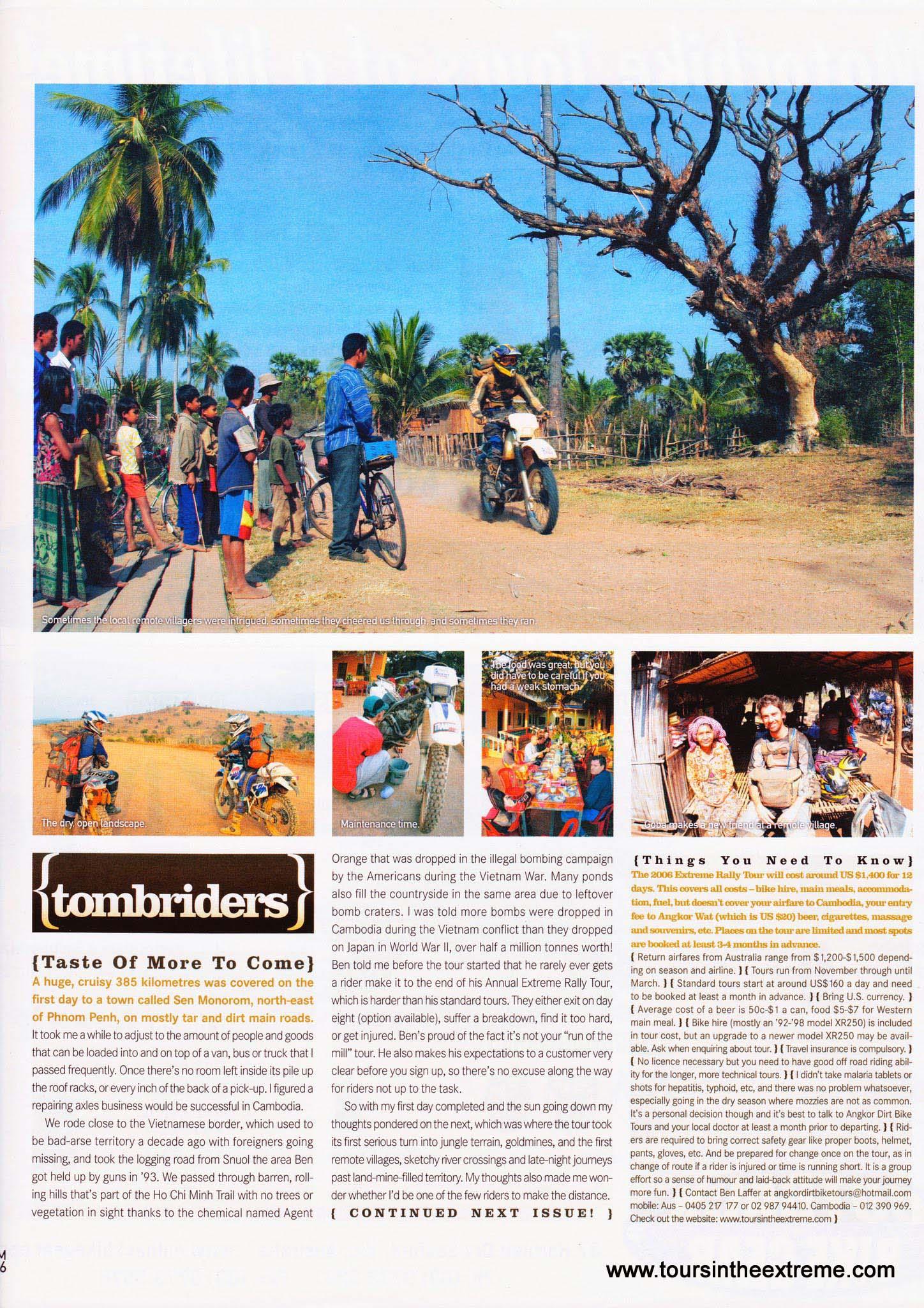 Motorbike_tours_cambodia_5