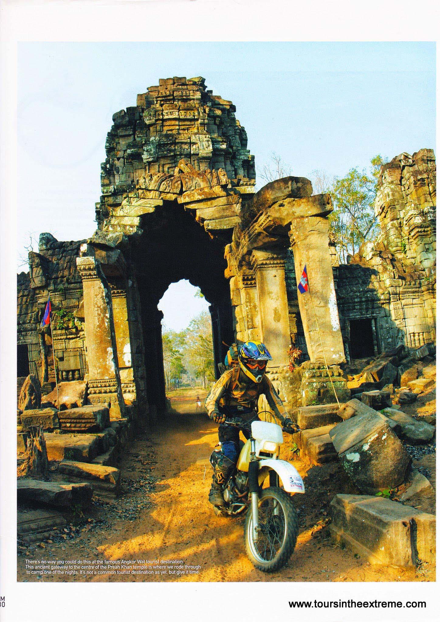 Motorbike_tours_cambodia_6