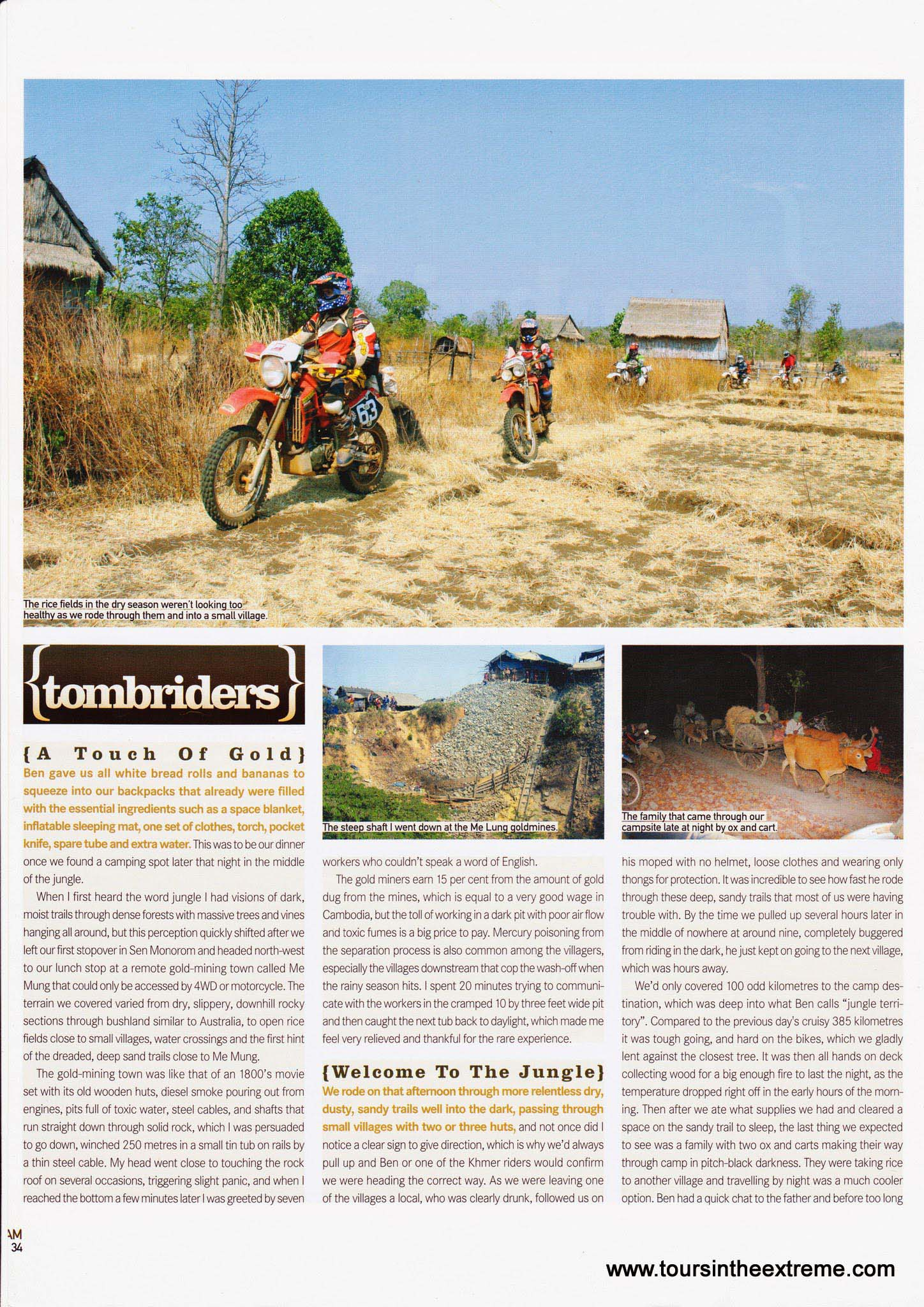 Motorbike_tours_cambodia_9