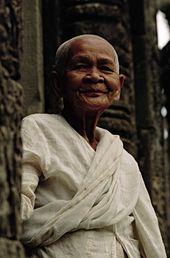 BuddhistMonk01a